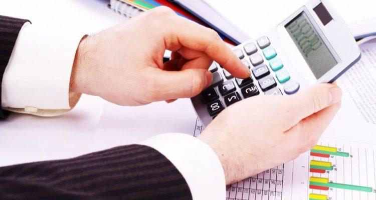 Взять кредит в банке одесса как взять коммерческий кредит